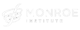 monroe institute - bw.png