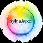 chakradance.png