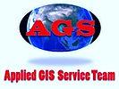 AGS_logo_smallsize - Copy_edited.jpg