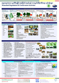 Swar Flood & Watershed Conservation_Page