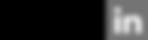 1280px-LinkedIn_Logo_edited.png