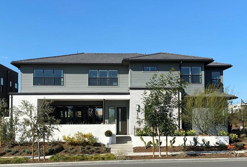 ATLAS at Great Park   Irvine, CA
