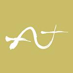 ATDC Logo2-08.png
