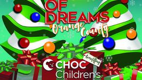 Let the Children Dream