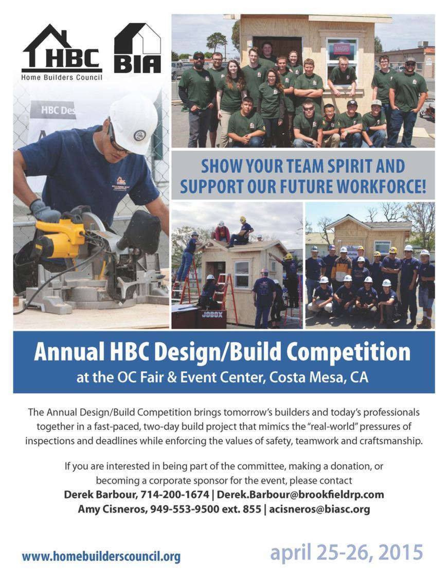 HBC DesignBuild Competition01.jpg