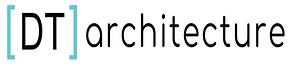 dt archi.png