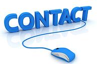 Nous-Contacter.png