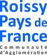 logo_roissypaysfancecouleur.jpg