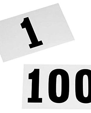 lot-de-100-dossards-running-course-a-pie
