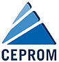 ceprom.png