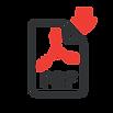 kisspng-computer-icons-pdf-download-pdf-