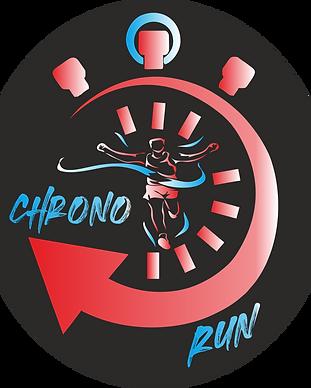 chrono run.png