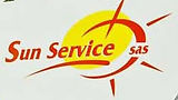 sun service.jpg