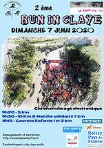 plaquette Run in claye 2020 v.2.jpg