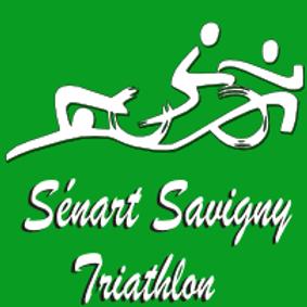 Run & Bike de Sénart Annulé COVID-19