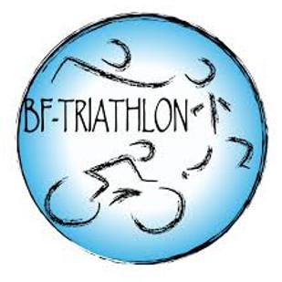 Triathlon Cross du Nautil