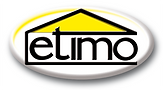 etimo.png