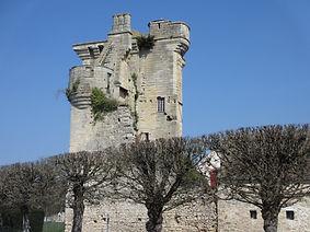 11-doujon-crouy-sur-ourcq.jpg