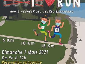 Affiche-COVID-RUN-ConvertImage.jpg