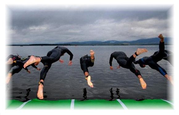 depart-triathlon.jpg
