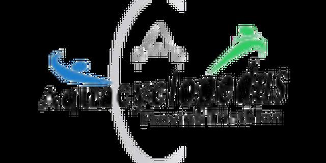 Bike & Run de Provins