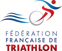 logo-fftri-grand.jpg