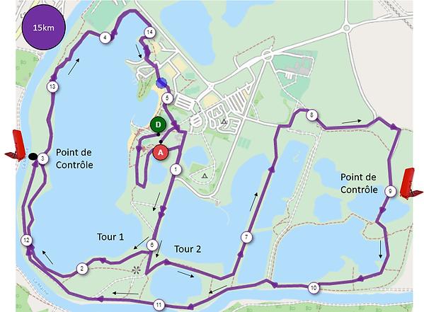 le parcours 15 km.png