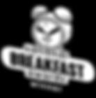 National Breakfast Awards_2019_logo_winn