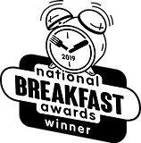 National Breakfast Awards_2019_logo_winn