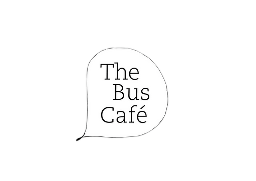 The best street food cafe in Margate. Set in a vintage double decker bus come for delicious healthy brunch and lunch with a South African twist