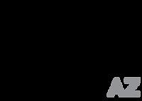 Marana+Logo.png