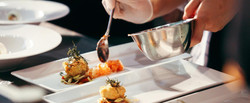bigstock-Chef-Preparing-Food-Meal-In--26