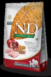 594_45_594_57_ND-Ancestral-Grain-adult-MEDIUM&MAXI-2.5kg-CHICKEN[400x600px]_online.png