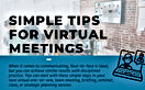 Virtual%20Tips%20Infographic_edited.jpg