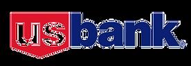 logo-usbank_edited.png