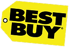 1200px-Best_Buy_Logo_edited.png