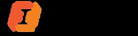 first-interstate-bank-logo_edited.png