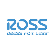 Ross_edited.png