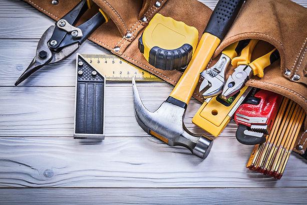 building-maintenance-850x567.jpg