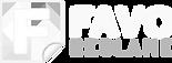 logo_2xkopie.png