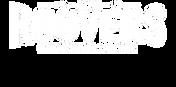 Label-logo-Roovers-VakwDFDFDFDerck-268x3