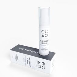 Skincare Packaging