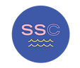 Final Logo-05.png