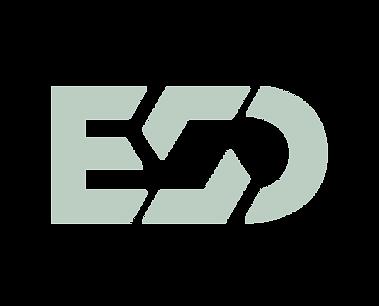 Logo shorthand - very light-03.png