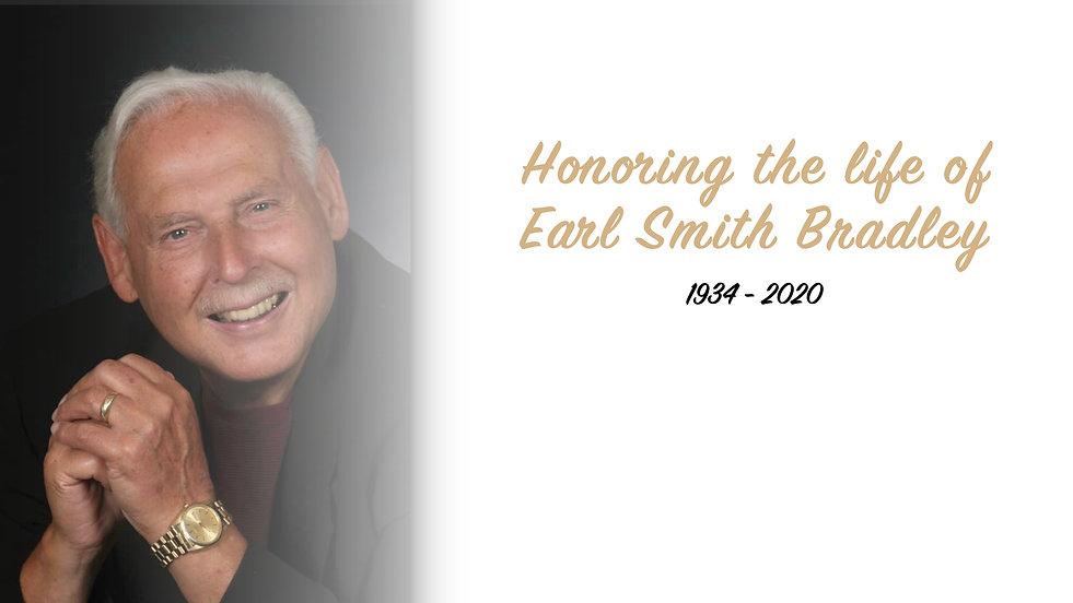 Earl Bradley WEB graphic-01.jpg