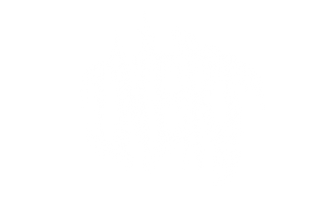 logo_Inert.png