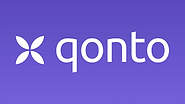 qonto violet.png