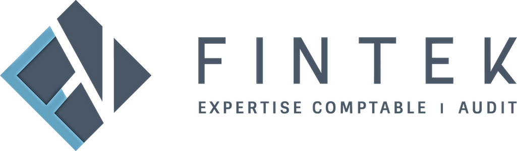 Logo FINTEK Expert comptale 75011 Paris Nation