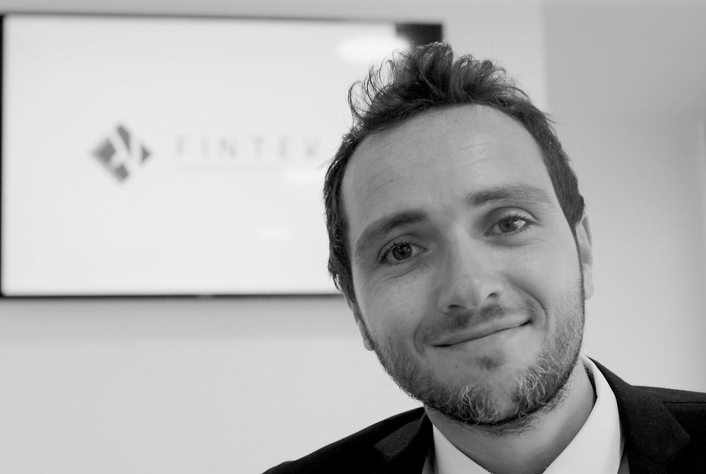 Jonathan ELGRABLY donne sa vision des métiers de l'expertise comptable et du conseil