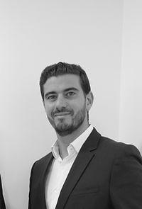 Eric SABBAN - Expert comptable - Assoié FINTEKFINTEK EXPERT COMPTABLE NATION PARIS 11E ARRONDISSEMENT DIGITAL